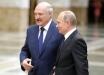 """Эксперт пояснил, зачем Кремлю необходима """"белорусская весна"""""""