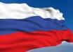 У России больше нет реальных союзников в мире – Виталий Портников поделился важной информацией