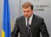 Министр обороны Загороднюк сделал заявление относительно своей отставки