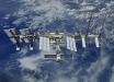 На Международной космической станции будут проходить съемки реалити