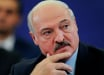 """Александр Лукашенко заявил, что коронавирус ему """"подкинули"""", – начато расследование"""