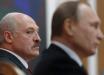 """""""Лукашенко срочно вылетел в Москву"""", - политолог Рогимов раскрыл цель визита"""