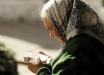 Украинским пенсионерам повысили пенсии: стало известно, насколько