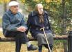 Украинским пенсионерам будут доплачивать за стаж: что нужно для получения надбавки