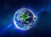 Конец света отменяется: Ученые обнаружили вторую Землю