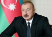"""Алиев заявил о переходе Лачинского района под контроль Баку: """"С чувством большой радости сообщаю..."""""""