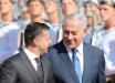 Станет ли Нетаньяху посредником между Путиным и Зеленским: эксперт удивил прогнозом