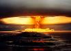 Конец света обрушится на Землю: украинский старец назвал дату Третьей мировой войны