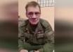 """Боевик рассказал, что творил российский командир на Донбассе: """"""""Прокуратура"""" и суды работают на него"""""""