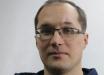 """Юрий Бутусов: """"Украина прижата к стенке - после выборов начнется жесткий кризис"""""""