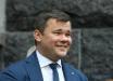 Андрей Богдан, не проработавший и месяц главой АП, может лишиться должности – громкие подробности