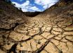 В Крым пришла засуха, которой там не видели 150 лет, - РФ идет на экстренные меры