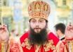 Московский патриархат сравнил автокефалию для Украины с оккупацией Крыма - украинцы в Сети возмущены