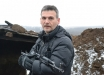 """Российский боевик Марков сделал громкое признание о ВСУ: """"Это армия 21-го века, мы перед ними никто"""", - видео"""