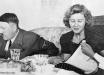 Рассекречены сенсационные документы о главном страхе Гитлера: что известно о девушках, которые ели еду фюрера