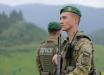 Украинец хотел вывезти из России 200 надгробных табличек