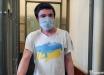"""""""Я не хочу опять в психушку, а он пусть держится"""", - опубликован комментарий россиянки, из-за встречи с которой арестовали Павла Гриба"""