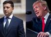 Встреча Трампа с Зеленским: названы сроки и причина постоянного переноса поездки