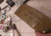 """Российские наемники """"спалились"""" при побеге с позиций на фронте Триполи: кадры оставленных россиянами """"трофеев"""""""