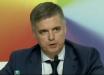 Пристайко признался о требованиях России перед нормандским саммитом