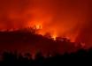 В пожарах в США трагически погибло 59 человек, часть тел сгорела до неузнаваемости, 130 пропали без вести - СМИ