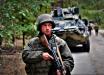 Подразделения Нацгвардии выводят с Донбасса - громкие подробности