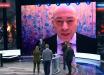 Гордон в эфире российского телеканала одной фразой поставил на место ярых пропагандистов Кремля: видео