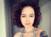 """""""Я возмущен, как так можно"""", - Кончаловского разозлил перееезд 18-летней дочери к """"старому"""" любовнику"""
