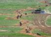 Азербайджан и Армения продолжают обстреливать позиции друг друга: стороны заявили о более 1 тыс. погибших