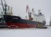 """Россия лишилась в Испании сухогруза """"Заполярье"""" - стала известна причина ареста корабля"""