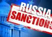 """США усилили санкции из-за Навального - в """"черном списке"""" ведущий разработчик химоружия в России"""
