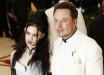 Гражданская жена Илона Маска Граймс вместе с подругой разделась на глазах у подписчиков
