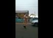 """Новый шаман идет в Москву """"изгонять"""" Путина - появилось видео"""