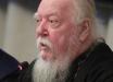 В Москве скончался скандальный протоиерей РПЦ Смирнов: он находился на реабилитации после коронавируса