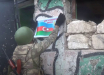 Азербайджан вернул Кельбаджар спустя 27 лет оккупации - войска уже вошли в район