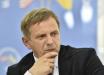 """""""Разделить и продать"""", - у Зеленского решились на серьезный шаг"""