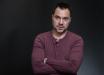 "Арестович заявил о начале возвращения Донбасса: ""Реинтеграция началась"""