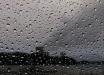 """""""Берегите себя"""", - Украину накрыл сильный шторм, есть погибшие, Киев, Днепр, Одесса и Винница под ударом"""