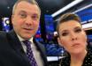 """Эксперт о реакции Скабеевой и Попова на американский B-52 в Украине: """"Ситуация будет ухудшаться для России"""""""