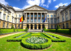 Бельгия вслед за Францией задумалась о признании Карабаха - все решится через 4 дня