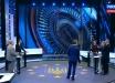 Стало известно, сколько платят украинским экспертам в пропагандистских передачах на росТВ