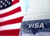 США планируют закрыть въезд гражданам Беларуси и еще шести стран