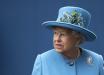 Королеву Елизавету II обокрал человек из близкого окружения