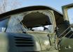 """Ракетная атака боевиков """"ДНР"""" по мирному населенному пункту: есть раненые"""