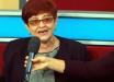 Украина арестовала пропагандистку Бойко: известны принятые в отношении ее меры и новые факты из ее жизни