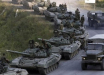 Украинцы ответили, чего хочет добиться Россия войной на Донбассе: опрос