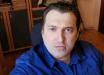 """Голобуцкий о реакции Зеленского на гибель медика ВСУ: """"Даже наличие """"иловайского алгоритма"""" не заставило"""""""