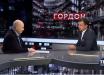 Абрамавичюс ответил Гордону, почему инвесторы боятся заходить в Украину