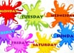 Павел Глоба назвал самые неудачные дни недели для каждого знака Зодиака