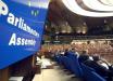 Скандал с Россией в ПАСЕ разгорается с новой силой: депутаты сорвали признание Крыма украинским